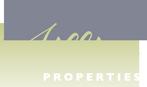 Jillian Properties
